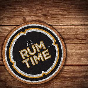RumTimes